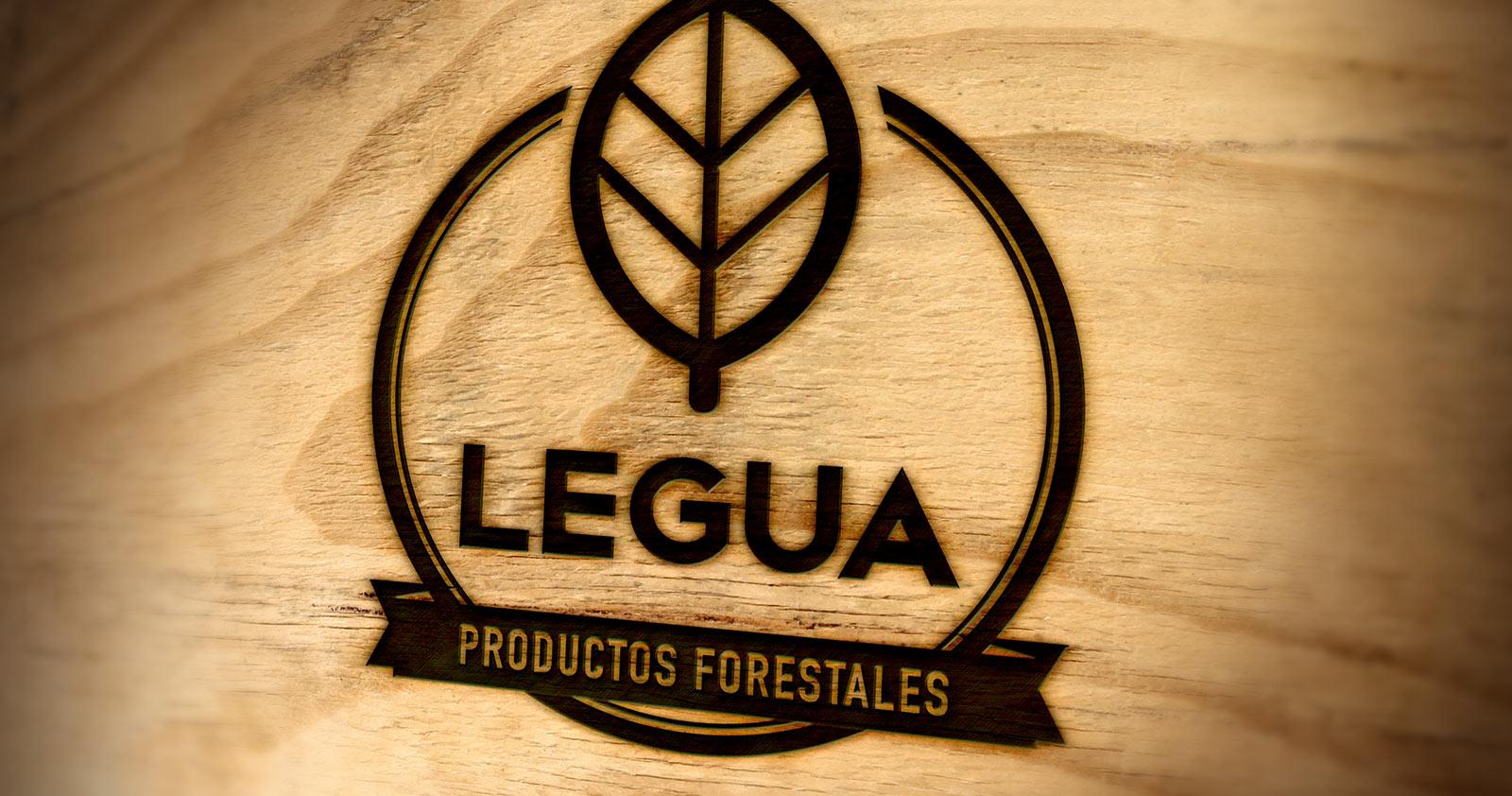piezas-legua-05