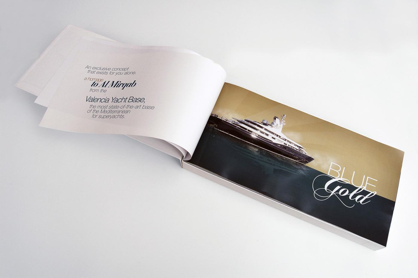 YachtBase04_RET