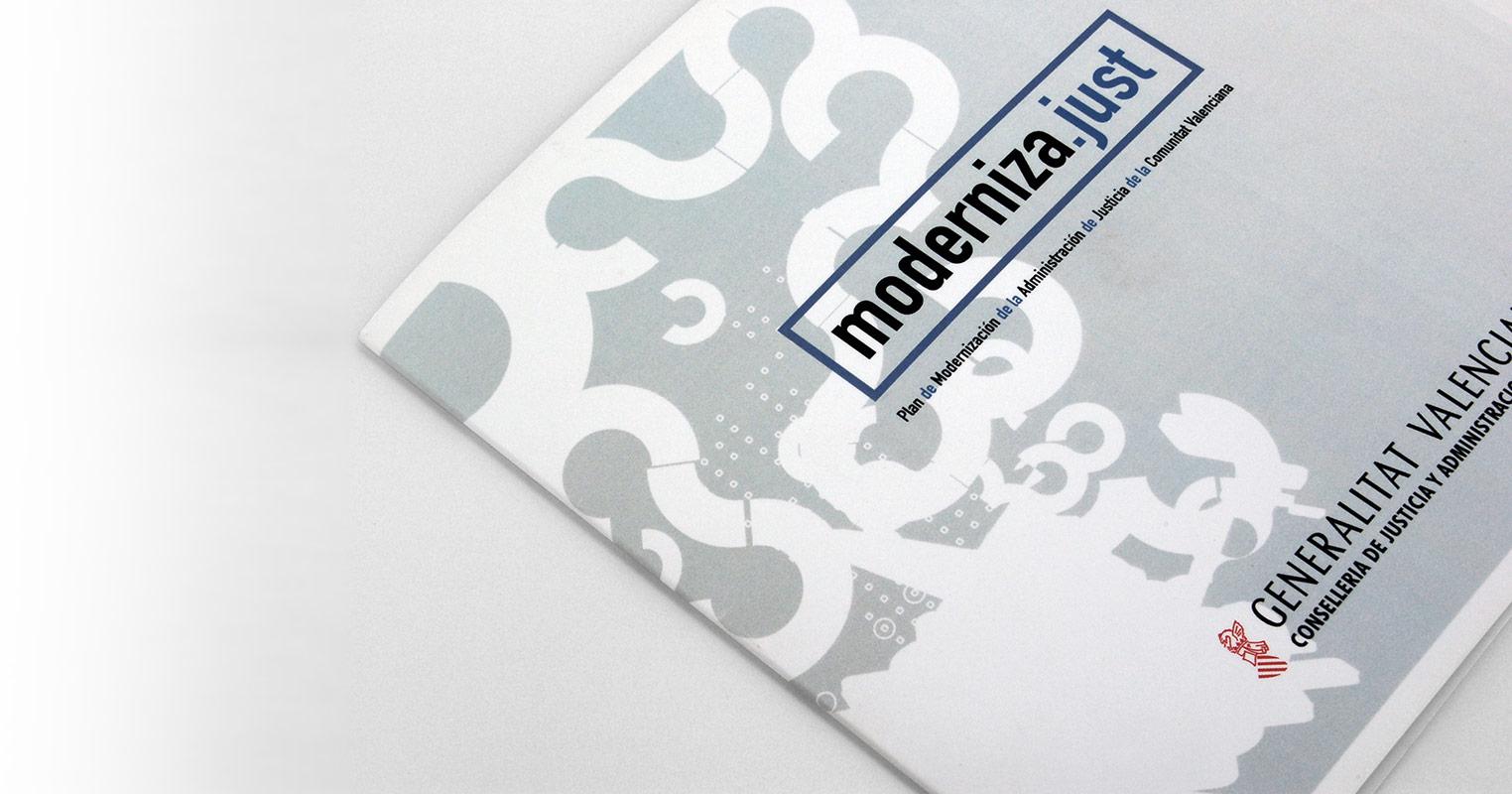modernizaJust_01web