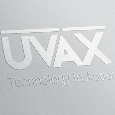 thumb-uvax