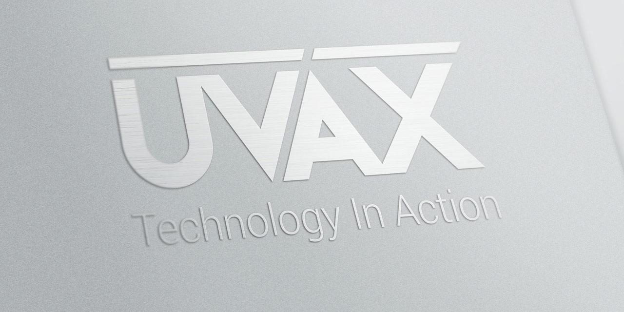 uvax01