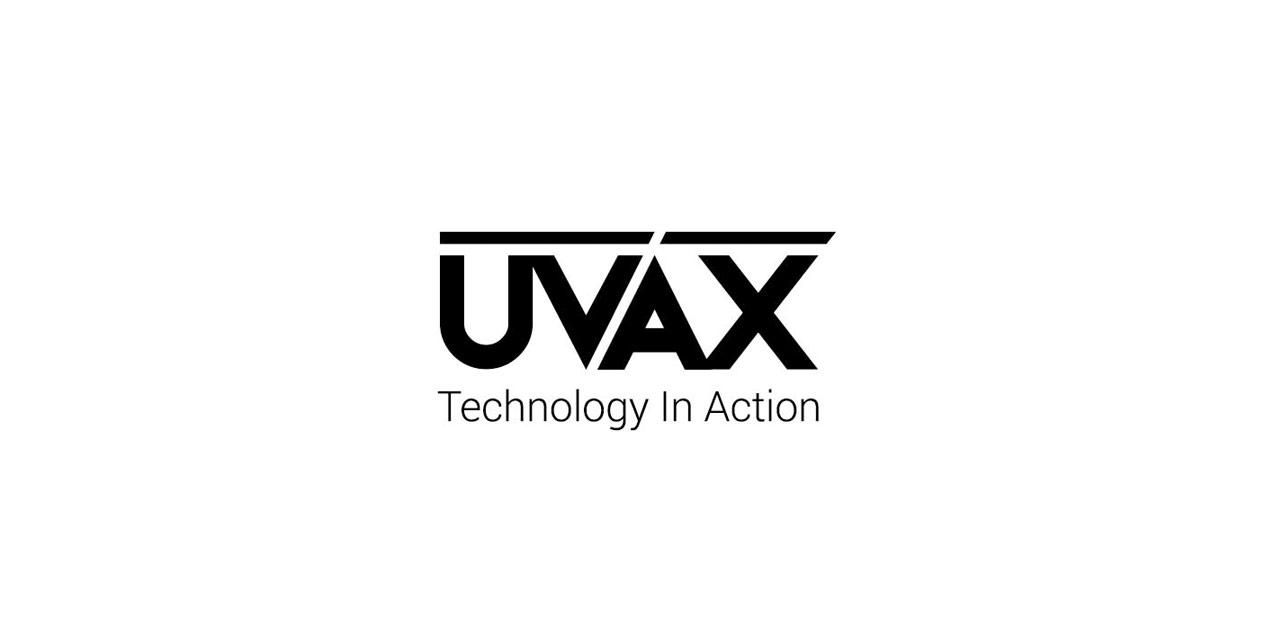uvax02