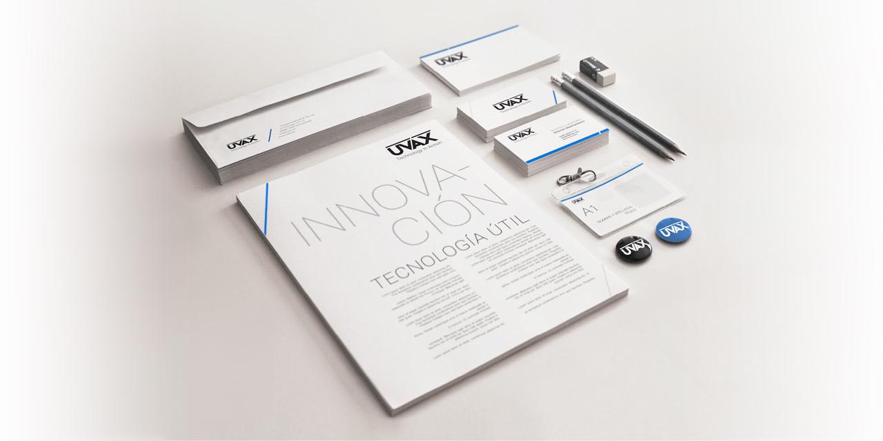 uvax06