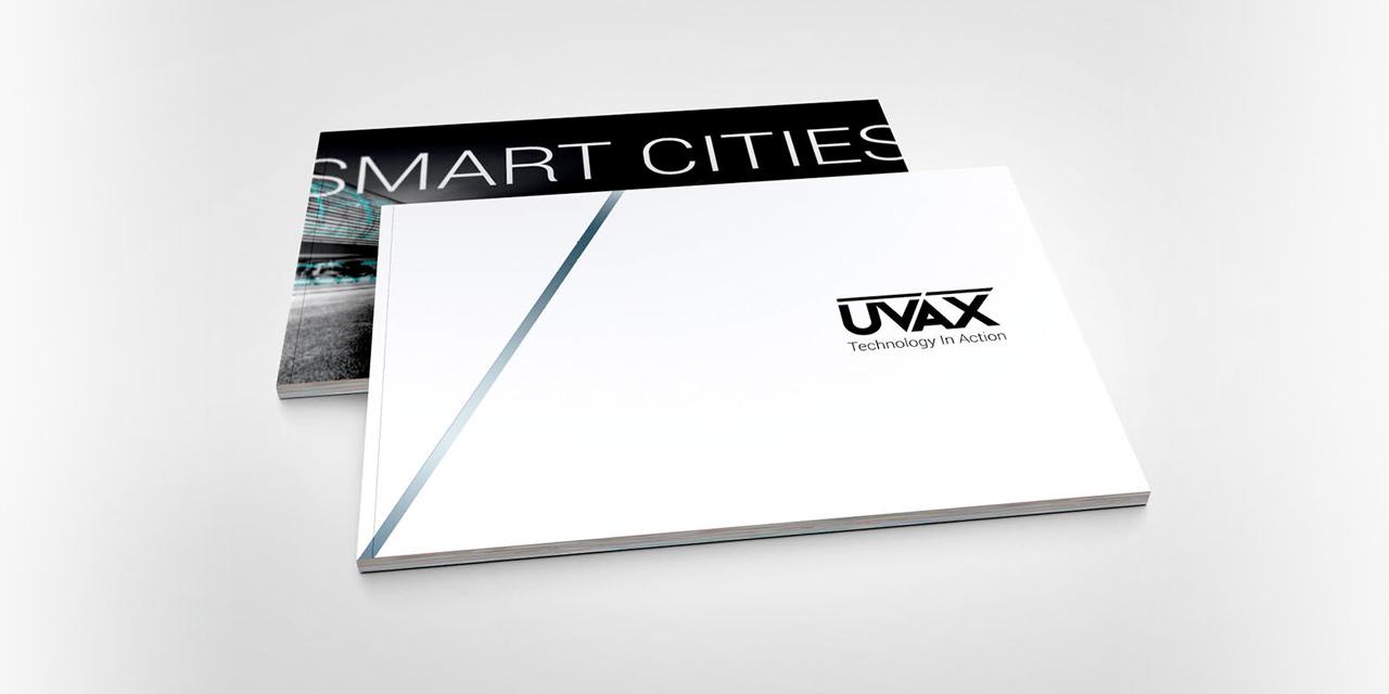 uvax07