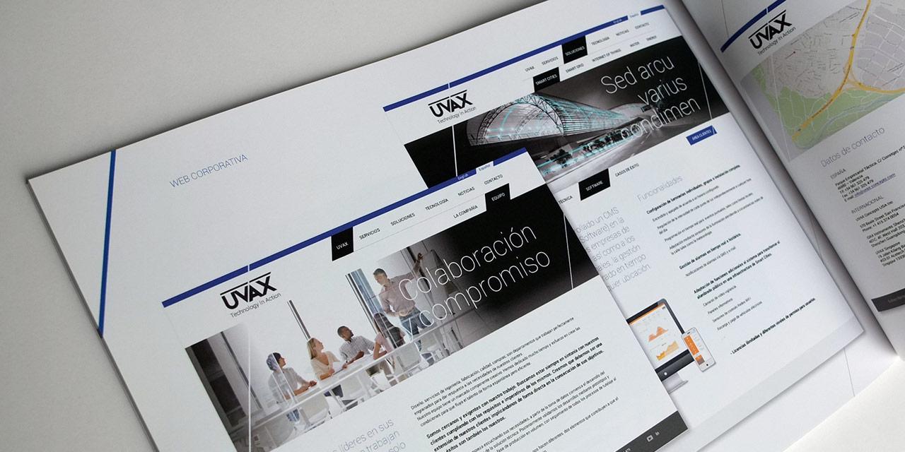 uvax_manual_05
