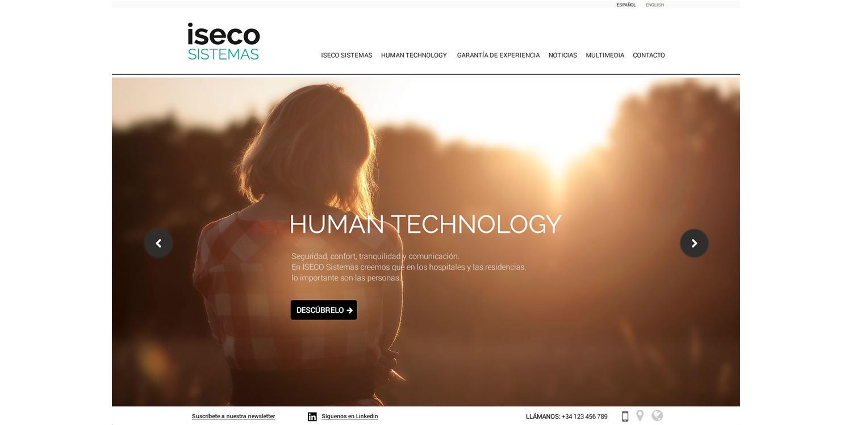 ISECO-web1