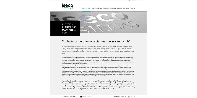 ISECO-web5
