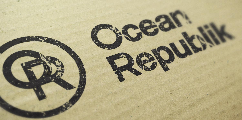 Ocean_Republik_01