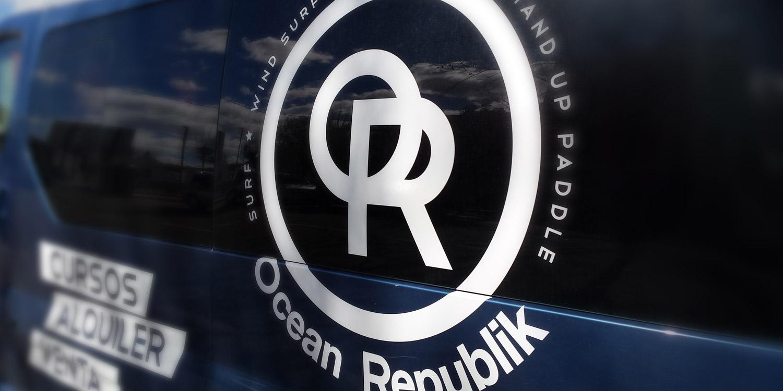 Ocean_Republik_06