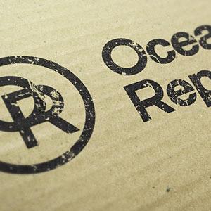 thumb2_oceanrepublik