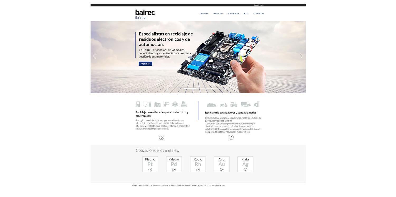 web_bairec_01