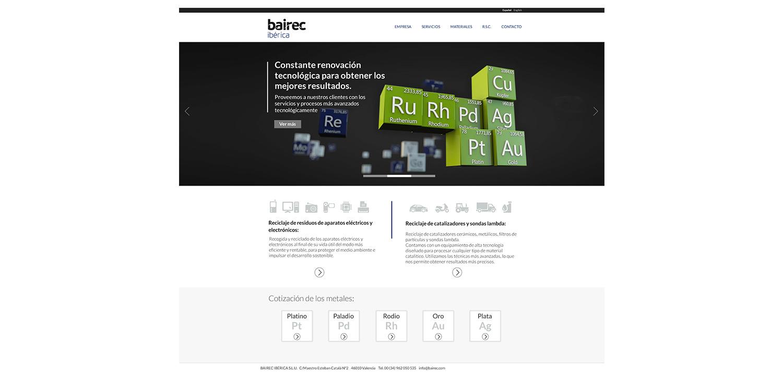 web_bairec_02