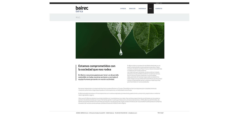 web_bairec_04